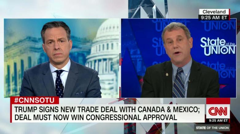 Trump China Will Approve 60 Billion Qualcomm Merger CNN Adorable Nxpi Stock Quote