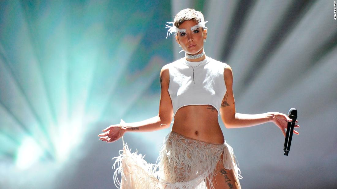 Victoria's Secret is canceling its fashion show
