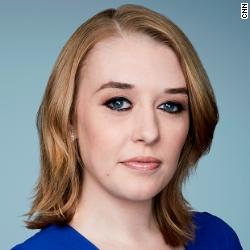 Sarah Westwood