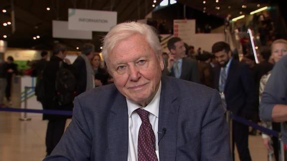 David Attenborough Amanpour COP24 Climate Change_00000000.jpg