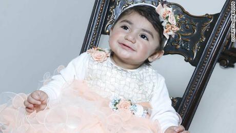 Zainab Mughal