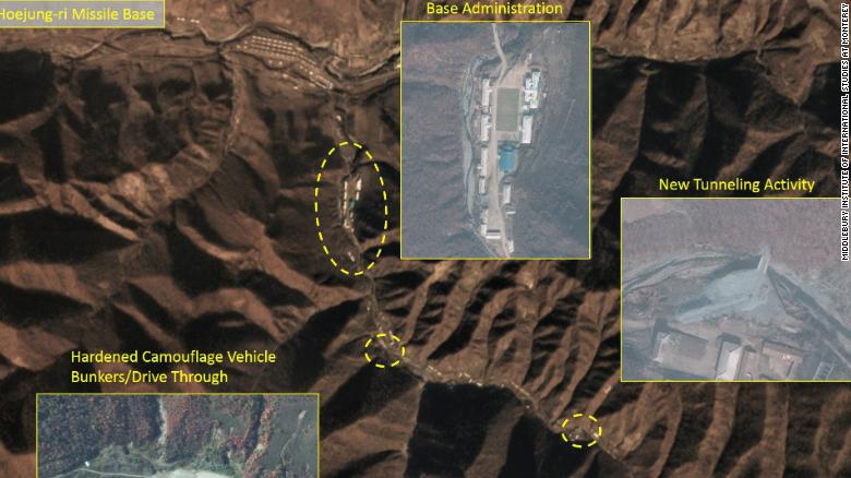 https://cdn.cnn.com/cnnnext/dam/assets/181205125915-16-north-korea-missile-base-exlarge-169.jpg