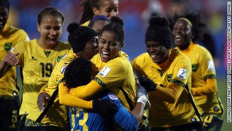Women's World Cup 2019: What you need to know - CNN