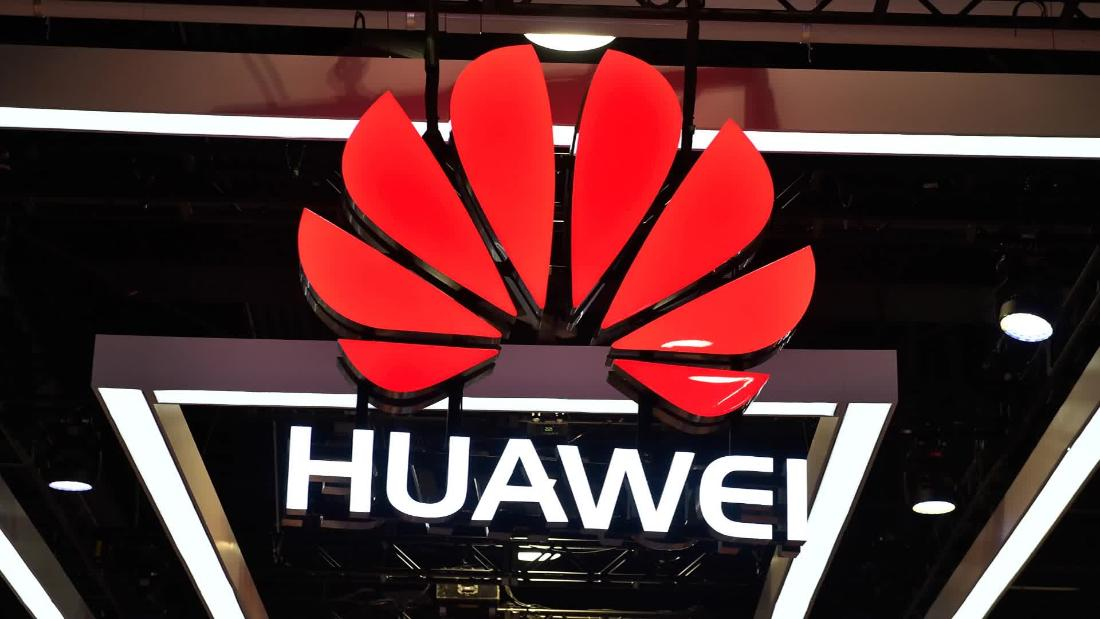 How China could retaliate against US and Canadian companies over Huawei