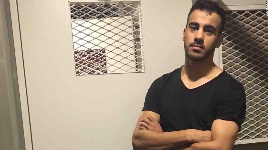 Hakeem Al Araibi: Hakeem Al-Araibi, Australian Refugee, Faces Extradition To