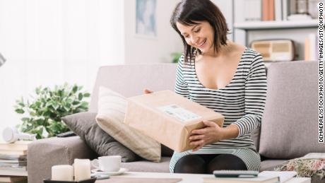 Best Labor Day Sales 2019: Save on tech, home, fashion and