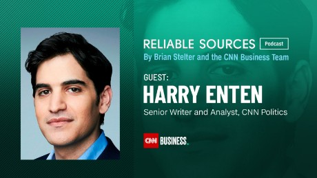 20181206 reliable sources harry enten
