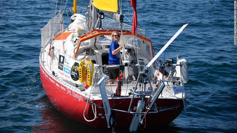 181206122342 01 sailor rescue exlarge 169