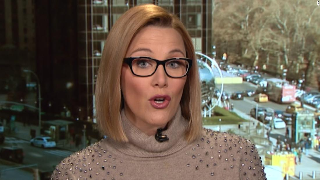 Cupp: Wisconsin GOP height of non-democracy - CNN Video