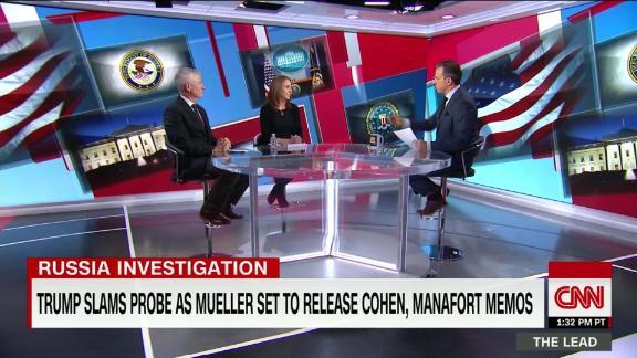 Lead Panel 2 Mueller Trump tweets live Jake Tapper_00004812.jpg