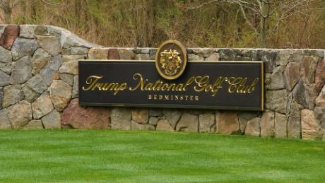 trump golf bedminster employees speak out sandoval nr dnt vpx_00011509