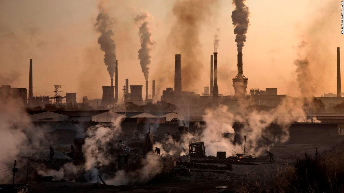 181210113657-climate-change-investors-super-tease