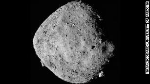 On International Asteroid Day, here's what to know about the threat to Earth