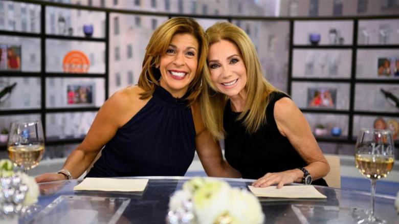 Really. kathie lee gifford captions