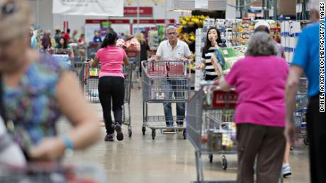 Costco: The overlooked holiday winner of the retail sector