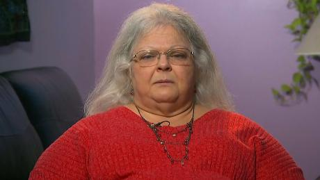 Sentencing of Heather Heyer's killer shows 'we will not tolerate hate,' mother says