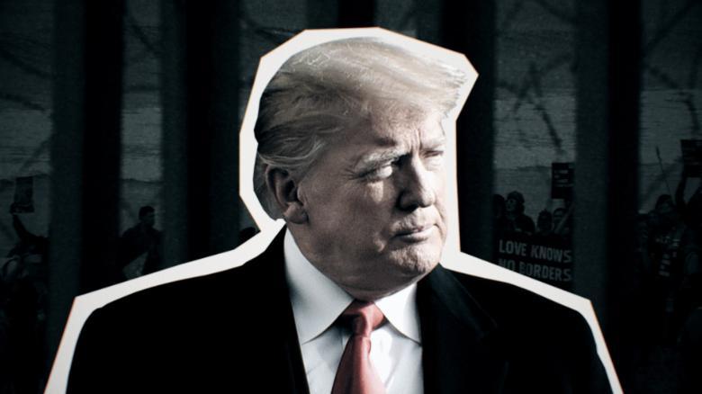 2018 year in review look ahead cnn