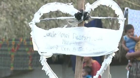 muerte nina migrante jakelin amei rosmery caal raxruha guatemala live michelle mendoza_00032715.jpg
