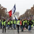 03 yellow vest protests france 1215