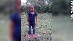 Jakelin's family wants to know: Was her death in US custody preventable?