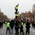 07 yellow vest protests france 1215
