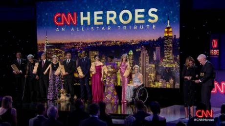cnnheroes 2018 hero of the year reveal cooper ripa_00002016.jpg