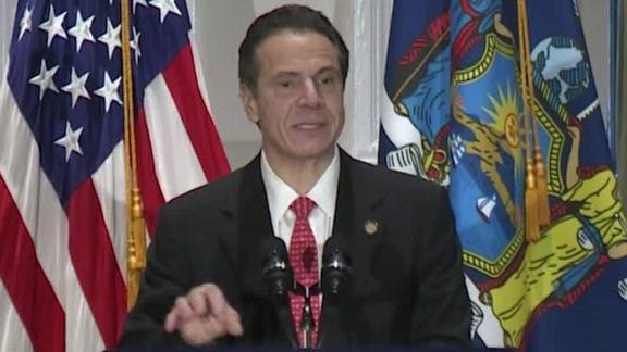 new york governor cuomo asks greenlight recreational pot sot vpx_00002203.jpg
