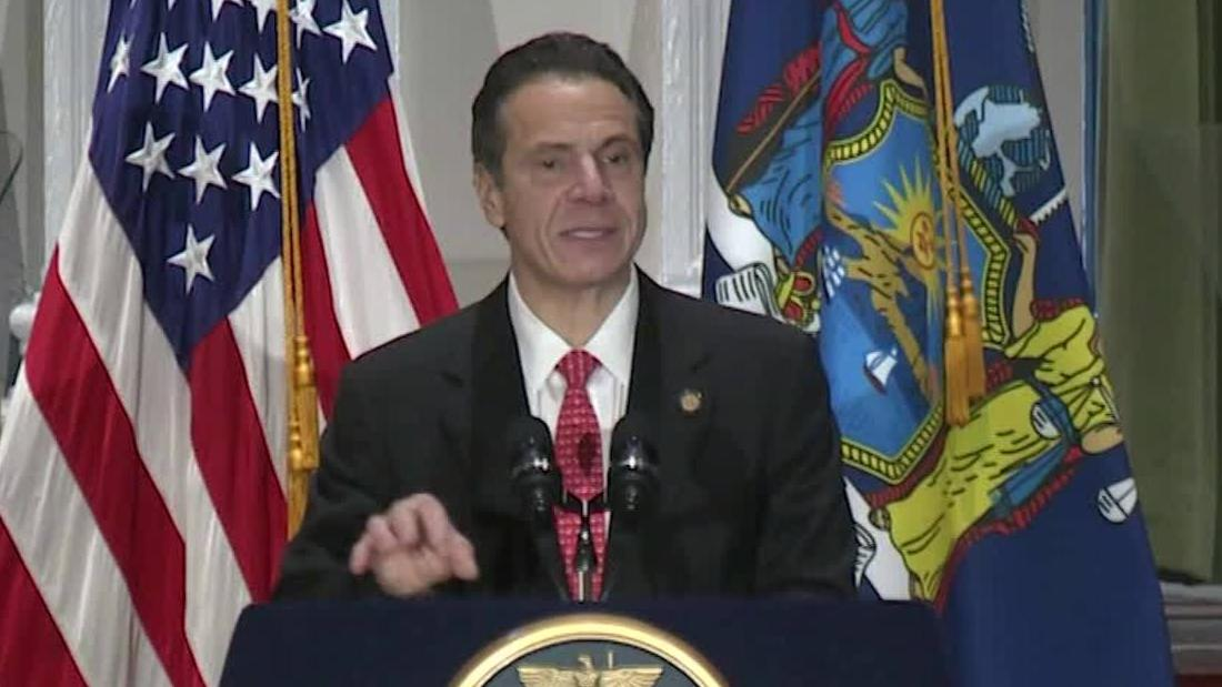 New York to expunge thousands of marijuana convictions