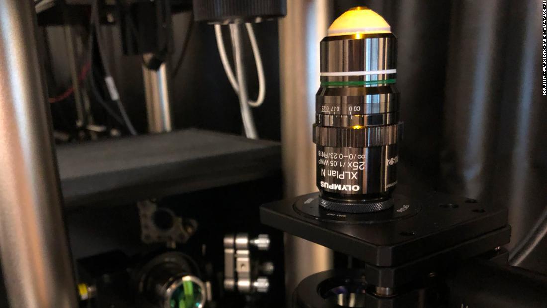 181217170902-03-mit-nanoscale-super-tease