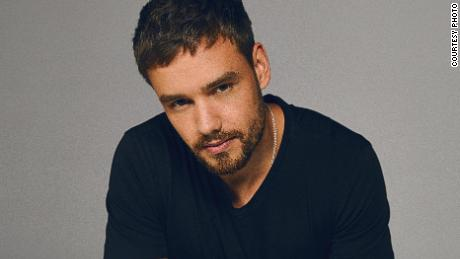 Liam Payne is set to perform in his first-ever live VR concert on Wednesday.