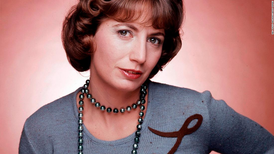 Image result for penny marshall