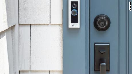 Ring Video Doorbell Pro sale: Save up to 30% off the Ring Video