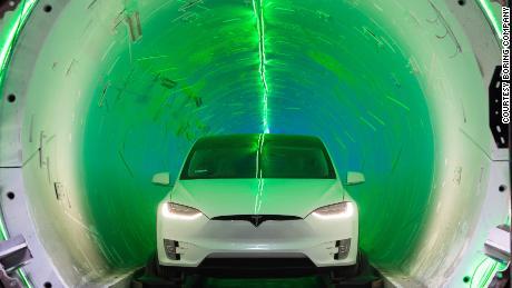 Elon Musk: Tesla CEO smokes weed during Joe Rogan interview