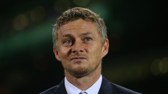 Following his dismissal, Solskjaer returned to Molde to retake his position as first-team manager.