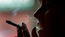 Single joint linked with temporary psychiatric symptoms, review finds