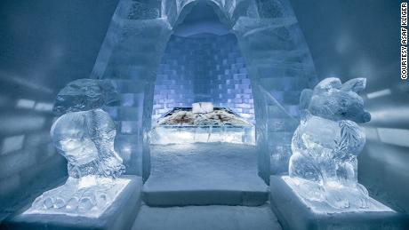 medium_art-suite-haven-icehotel-2019