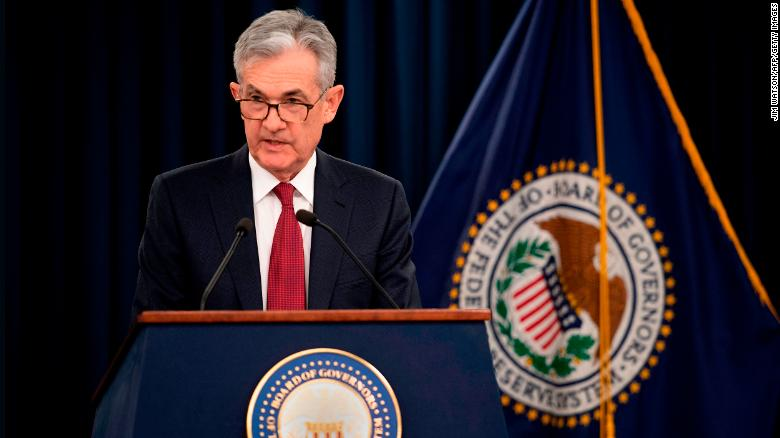 Fed Meeting Schedule 2019 Fed plans to keep investors guessing in 2019 with shift to more