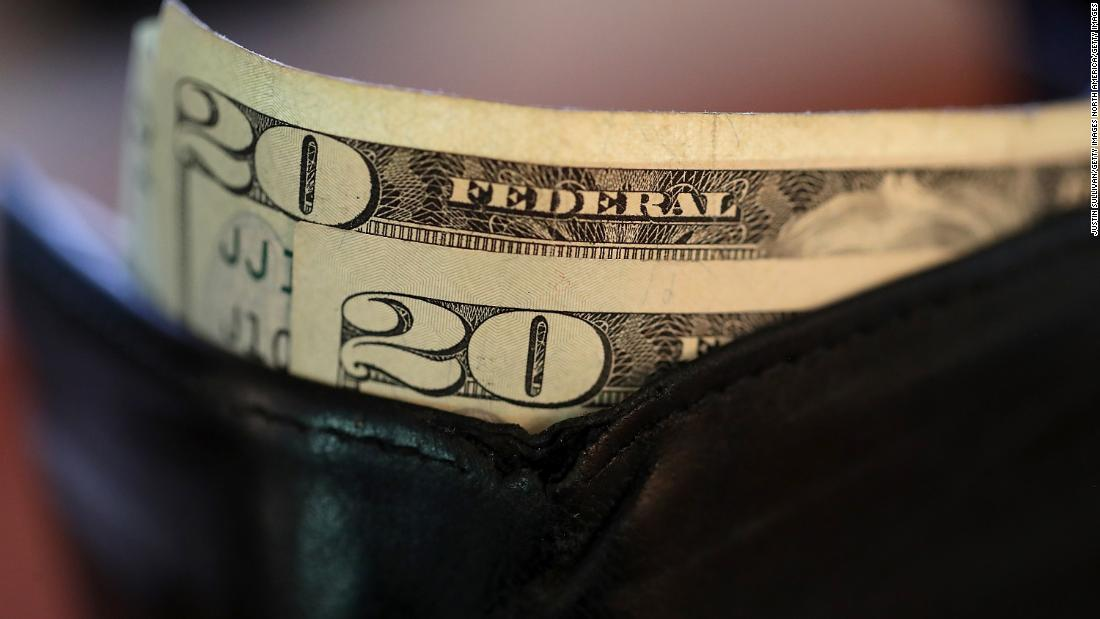 Why politicians don't want you to think about the national debt this year