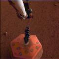 mars insight seis instrument