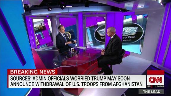 lead gen allen live afghanistan jake tapper_00003927.jpg