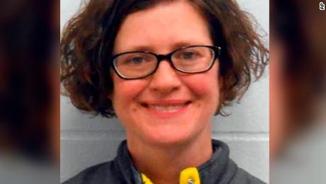 Prosecutor arrested for coming to court drunk