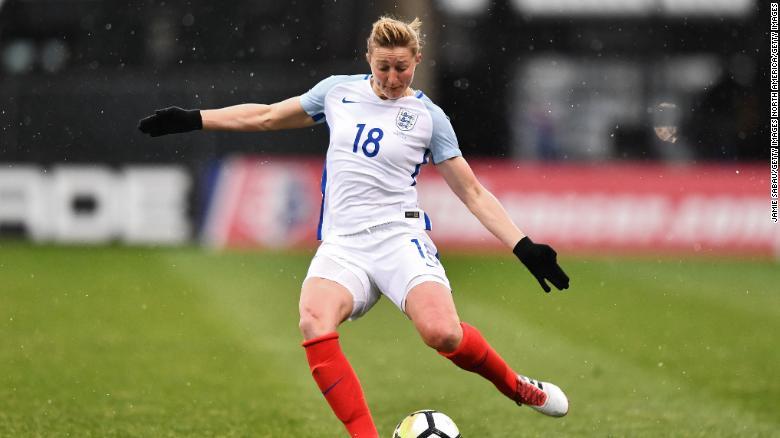 ผลการค้นหารูปภาพสำหรับ Cameroon distraught over VAR decisions as England reaches last eight