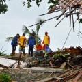 bpt102 indonesia tsunami 1223