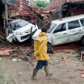 bpt104 indonesia tsunami 1223