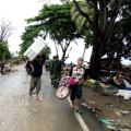 bpt105 indonesia tsunami 1223