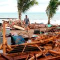 bpt107 indonesia tsunami 1223