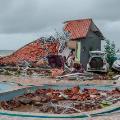 10 tsunami 1223