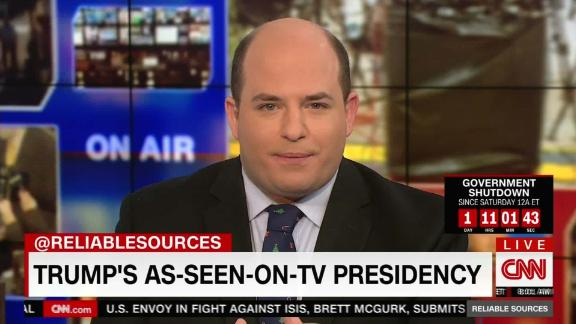 Stelter: This is the as-seen-on TV presidency RS_00010107.jpg