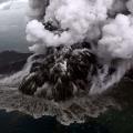 16 indonesia tsunami 1223