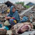 01 indonesia tsunami 1224